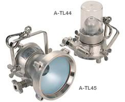 turbolite-small