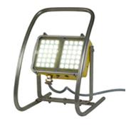ATEX LED Floodlite Floodlight