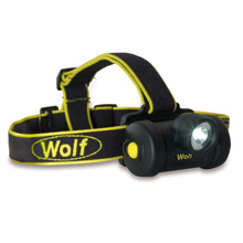 atex-led-headtorch-ht-650