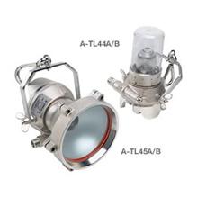 atex-turbolite